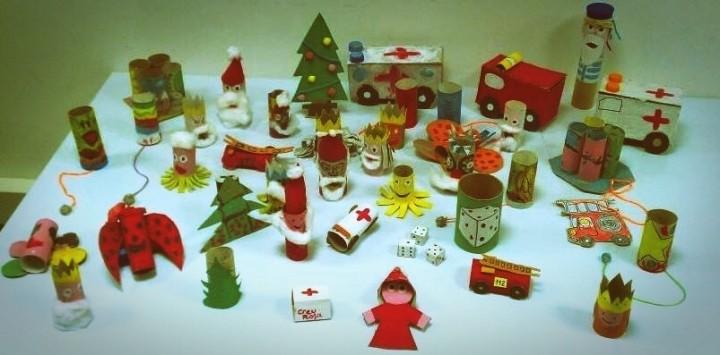 creu roja parc infàntil joguines_phixr