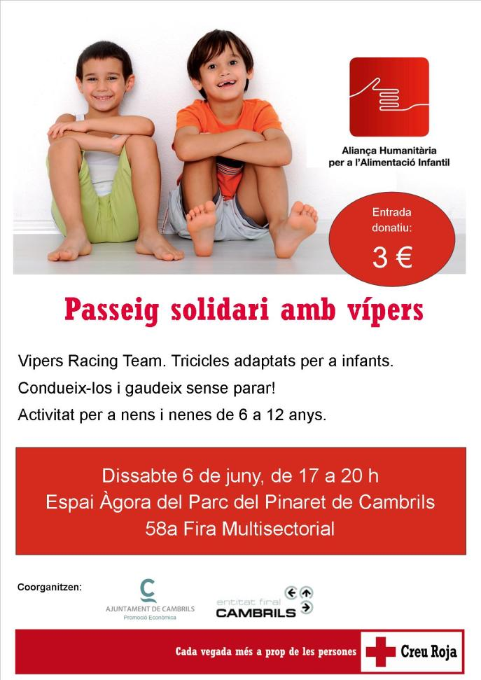 2015-06-03 Cartell vípers Cambrils