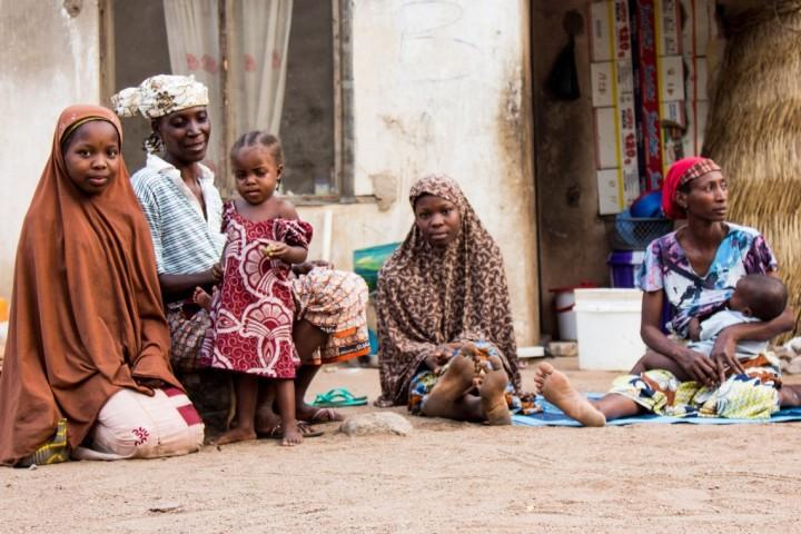nigeria-yola-150415-21