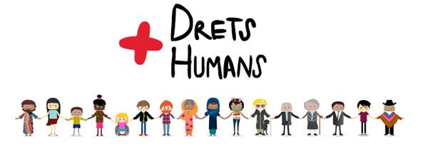 drets-humans-01