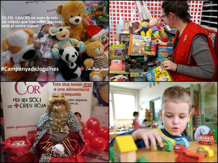 campanya-de-joguines-2016